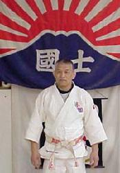 Kokushi kai Judo Academy, Martial Arts, Fair Lawn, New Jersey